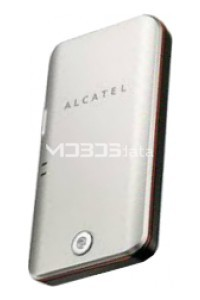ALCATEL ONE TOUCH X030 specs