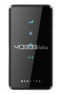 ALCATEL ONE TOUCH Y280 specs