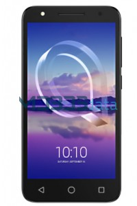 ALCATEL U5 HD specs