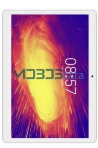 ALLDOCUBE M5X specs
