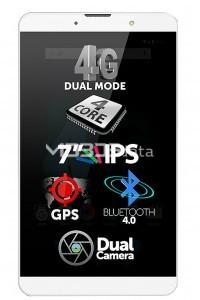 ALLVIEW VIVA H701 LTE specs