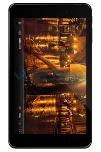 ALLVIEW VIVA H802 LTE specs