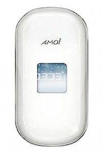AMOI F710 specs