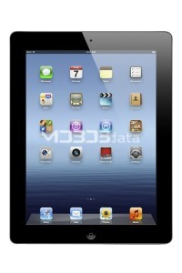 APPLE IPAD 3 specs