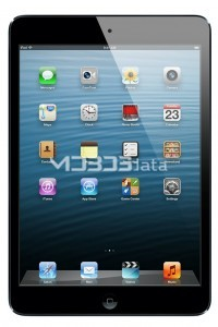 APPLE IPAD MINI 2 specs