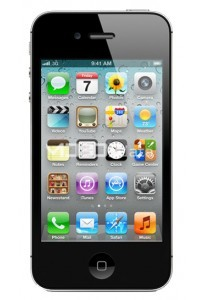 APPLE IPHONE 4S A1387 specs