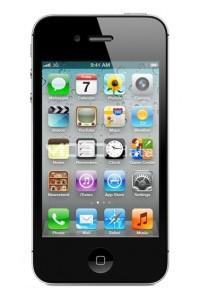 APPLE IPHONE 4S specs