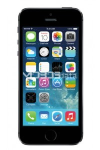 APPLE IPHONE 5S A1528 specs