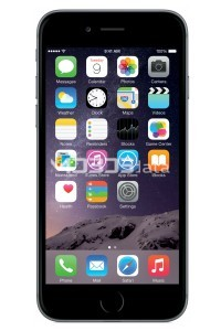 APPLE IPHONE 6S A1700 specs