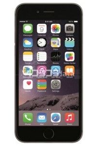 APPLE IPHONE 6S PLUS A1690 specs