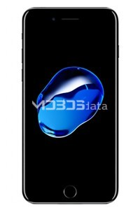 APPLE IPHONE 7 A1779 specs