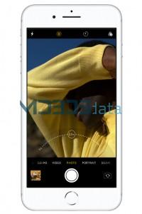 APPLE IPHONE 8 PLUS A1897 specs