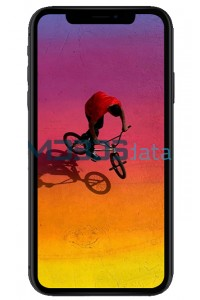 APPLE IPHONE XR A2108 specs