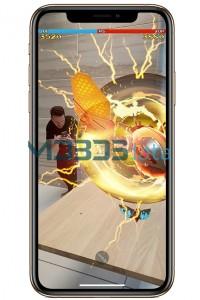 APPLE IPHONE XS A2099 specs