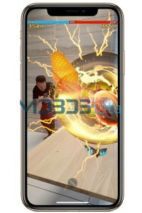 APPLE IPHONE XS A2100 specs
