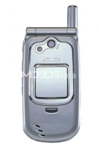 ASUS J101 specs