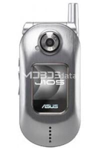 ASUS J105 specs