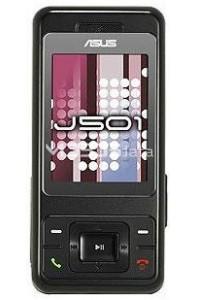 ASUS J501 specs