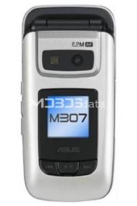 ASUS M307 specs