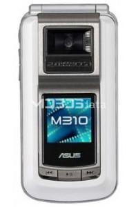 ASUS M310 specs