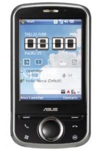ASUS P320 specs