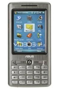 ASUS P527 specs