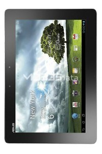 ASUS TRANSFORMER PAD INFINITY LTE specs