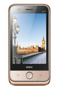 BBK I710C specs