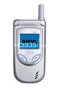 BENQ 830C specs