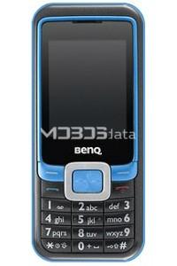 BENQ C36 specs