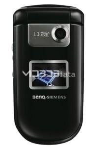 BENQ CF61 specs