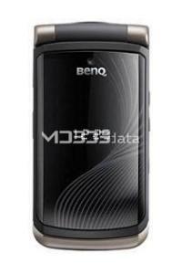BENQ E53 specs