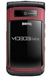 BENQ E55 specs