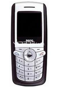 BENQ M220 specs
