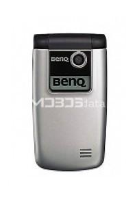 BENQ M350 specs