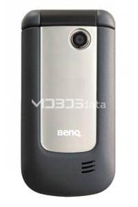 BENQ M580 specs