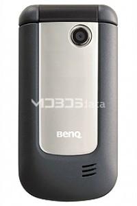 BENQ M580A specs