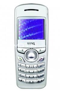 BENQ M775C specs
