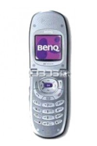 BENQ S660 specs