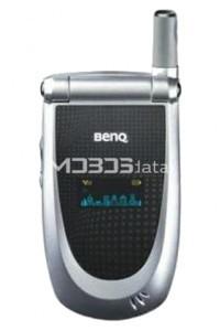 BENQ S670 specs
