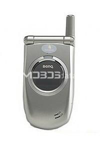 BENQ S680C specs