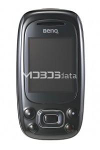 BENQ T33 specs