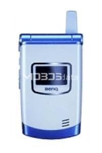 BENQ Z150 specs