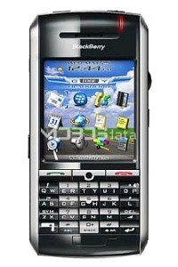 BLACKBERRY 7130 specs