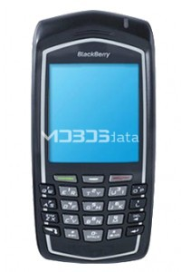 BLACKBERRY 7130E specs