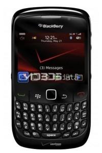 BLACKBERRY CURVE 8530 specs