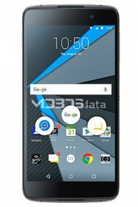BLACKBERRY DTEK50 STH100-2 specs