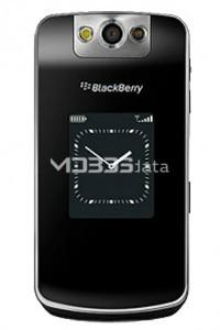 BLACKBERRY PEARL 8230 specs