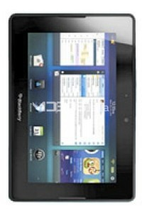 BLACKBERRY PLAYBOOK 2012 specs
