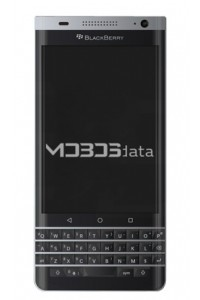 BLACKBERRY ROME specs